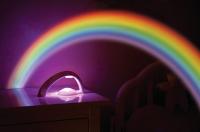 """Ночник """"Радуга"""" Lucky Rainbow"""