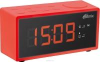 Радиобудильник RRC-1212 RITMIX