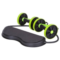 Тренажер для мышц Revoflex Xtrem (Ревофлекс)