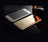 Защитное стекло для 6 iPone