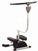 Тренажер-степпер Cardio Twister