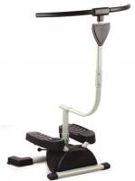 Тренажер Cardio Twister Lux (Кардио Твистер Люкс)