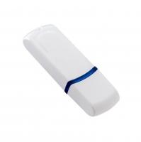 Флешка USB 4GB Perfeo PF-C05W004, PF-C02B004