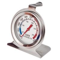 Термометр для духовой печи KU-001