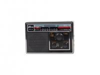Радио RPR-191 RITMIX