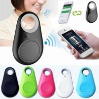 Брелок-Bluetooth локационный  iTad Key Finder