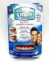 Виниры для зубов Perfect Smile Veneer