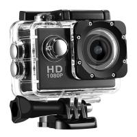 Экшен камера SPORTS 1080 Full HD