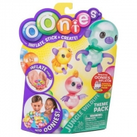 Набор дополнительных шариков Oonies (Унис) 5550