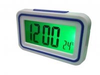 Часы KK-9905