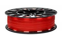 Катушка UNID PRO 750гр. красный (кристальный)