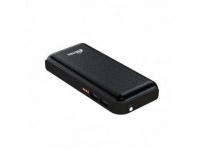 Power Bank Ritmix 10000 RPB-10001L