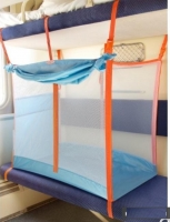 Железнодорожный манеж для детей от 0 до 3 лет