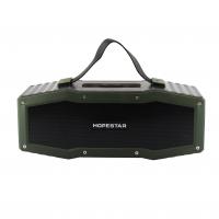 Аудио колонка Hopestar A9 SE