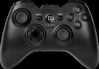 Беспроводной геймпад Defender X7