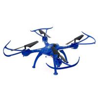 Квадрокоптер Aircraft, камера, Wi-Fi