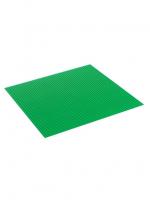 Пластина-основание для конструктора, 40 х 40 см