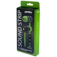 Наушники беспроводные Perfeo Sound Strip