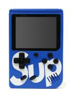 Карманная портативная приставка 400игр Sega/Dendy