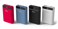 Power Bank Ritmix 10000 RPB-10003L