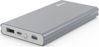 Power Bank 10000 Ritmix RPB-10977