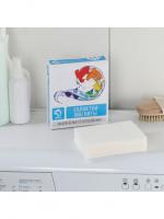 Салфетки-магниты для стирки цветного белья, 20 шт