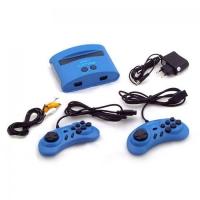 Игровая приставка Sega Avatar 8 в 1
