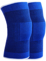 Суппорт-бандаж на колено Onlitop, 2 шт.
