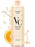 Увлажняющий нежный тонер для лица с витамином С Images