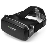 Очки виртуальной реальности VR 3D SHINECON
