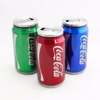 Термос Банка (Пепси,Кока-Кола)