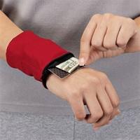 Браслет-кошелек wrist wallets