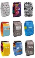 Часы бумажные Paprcuts Watch